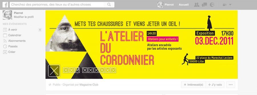 Atelier-du-Cordonnier_05