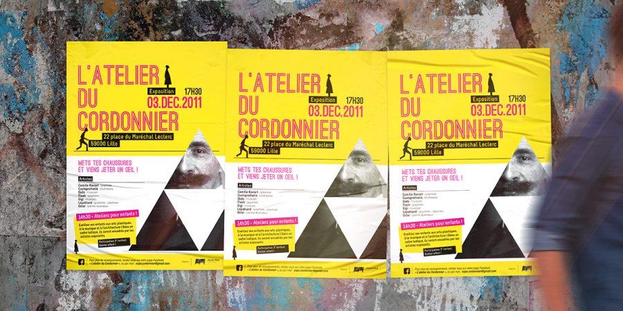 Atelier-du-Cordonnier_08