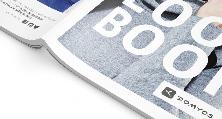 Domyos-LookBook-SS16_01