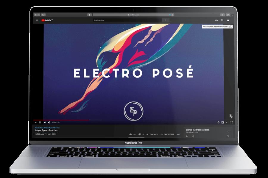 Electro-Pose-Identity_01
