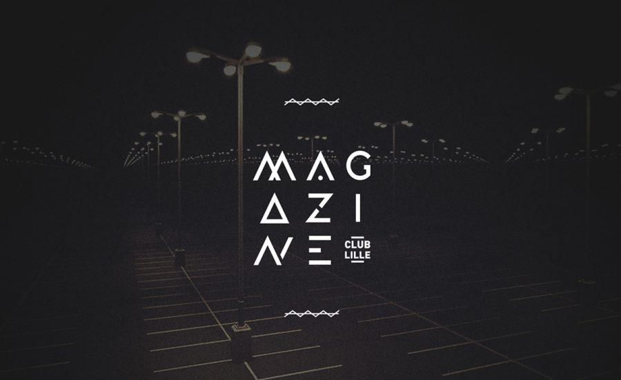 Magazine-Club-Identity_01