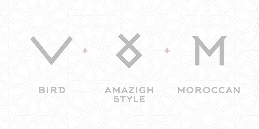 Moroccan-Birds-identity_03