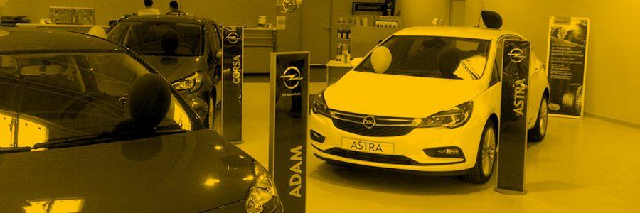 Opel-Bar_01