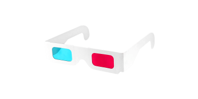 anaglyph-glasses