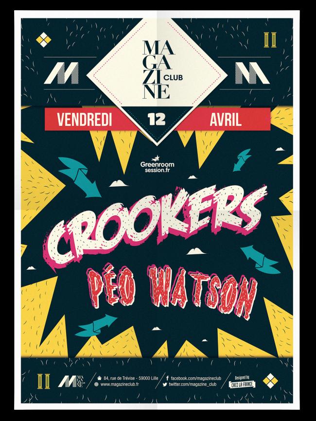 mag-poster-2012b-13a_croockers