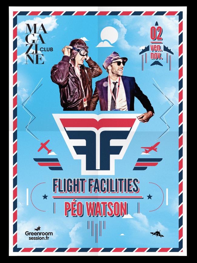mag-poster-2012b-13a_flight-facilities