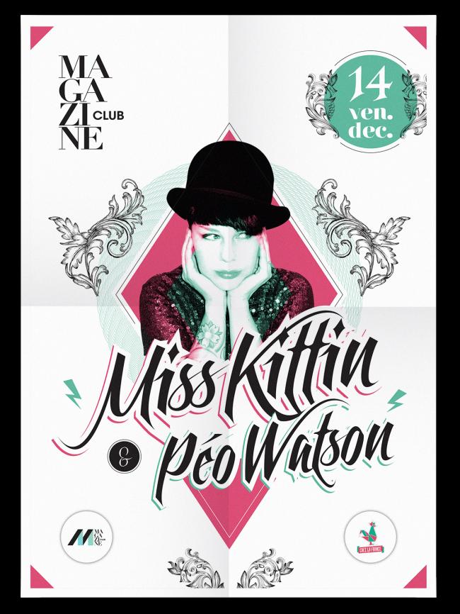 mag-poster-2012b-13a_miss-kittin