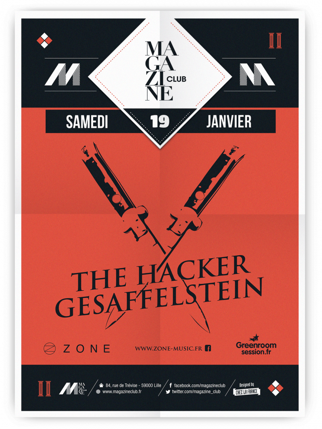 mag-poster-2012b-13a_the-hacker