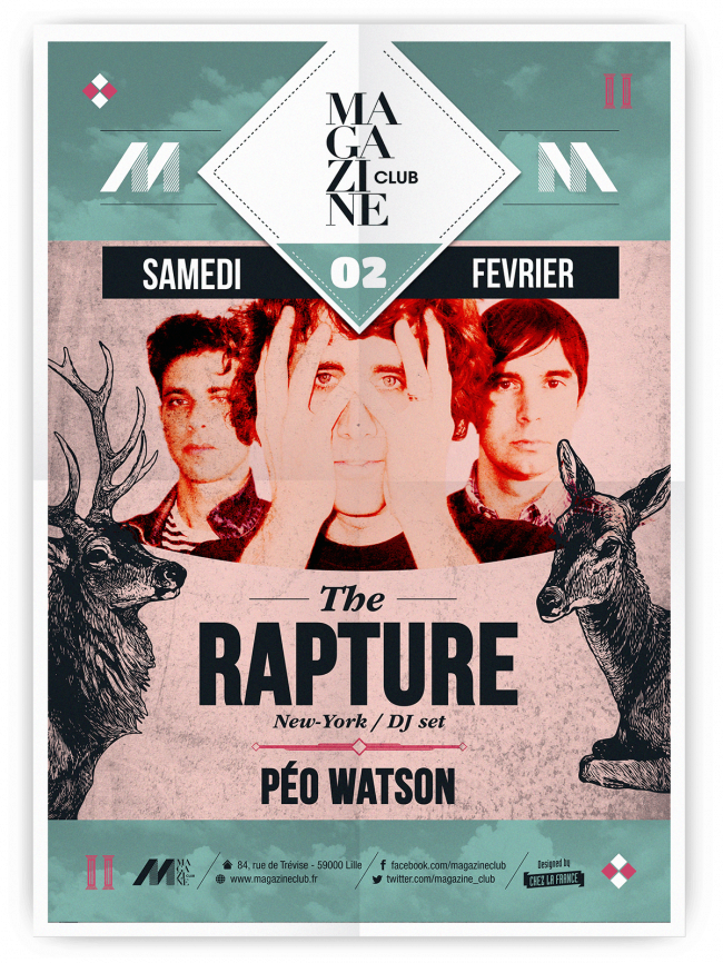 mag-poster-2012b-13a_the-rapture