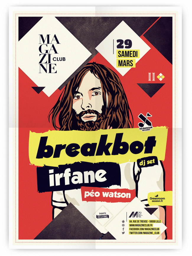 mag-poster-2013b-14a_breakbot