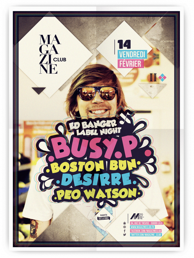 mag-poster-2013b-14a_busy-p
