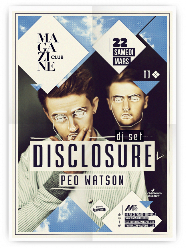 mag-poster-2013b-14a_disclosure