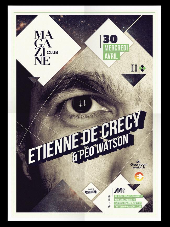 mag-poster-2013b-14a_etienne-de-crecy
