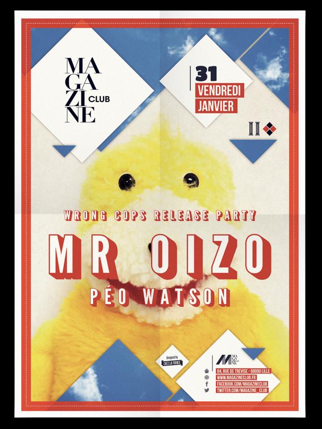 mag-poster-2013b-14a_mr-oizo