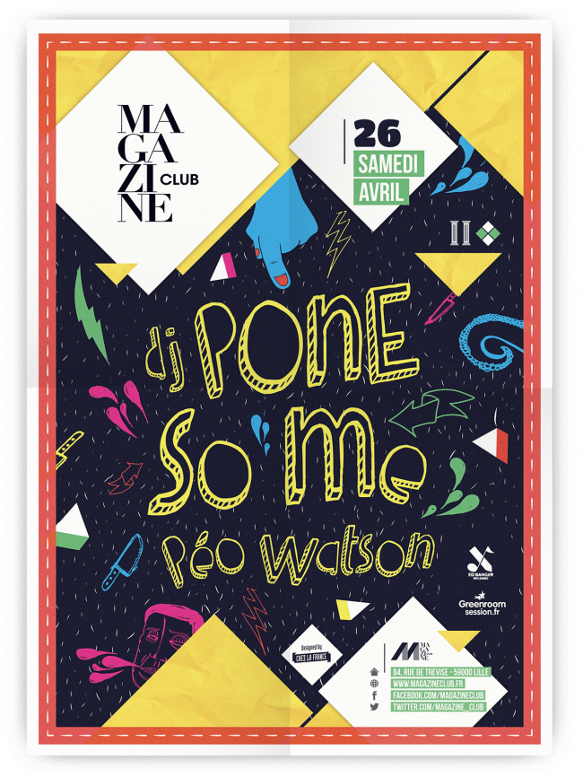 mag-poster-2013b-14a_pone-some