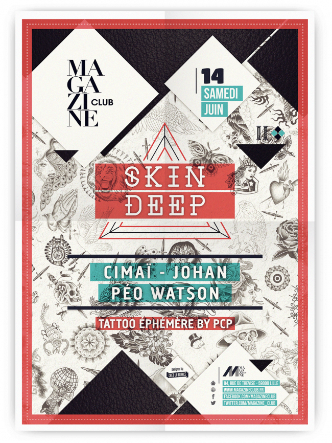 mag-poster-2013b-14a_skin-deep