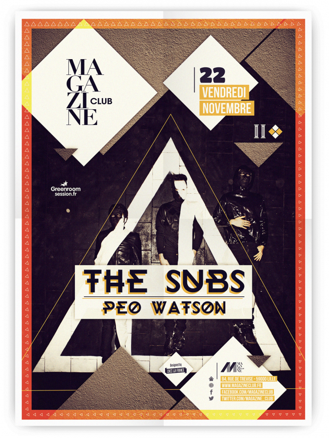 mag-poster-2013b-14a_the-subs