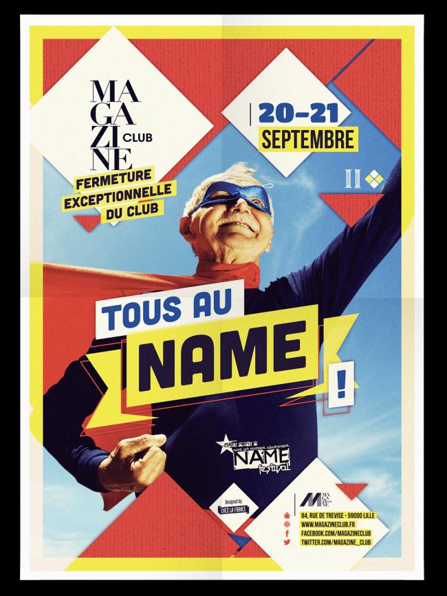 mag-poster-2013b-14a_tous-au-name