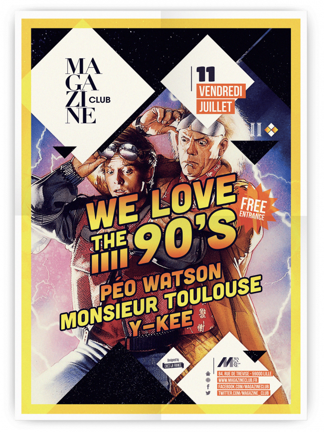 mag-poster-2013b-14a_we-love-90s