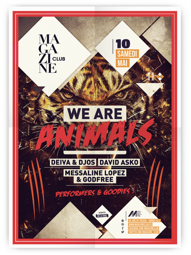 mag-poster-2013b-14a_we-r-animals