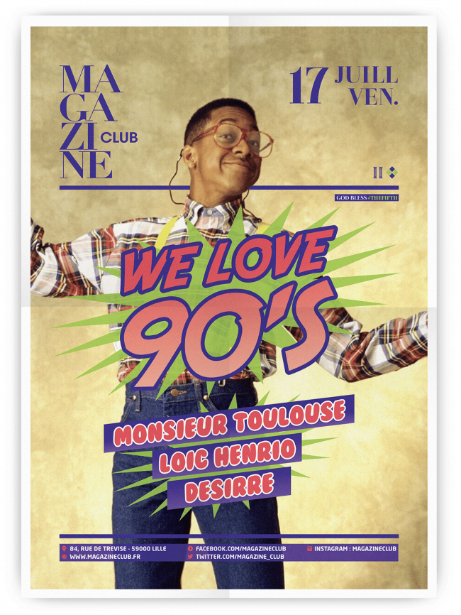 mag-poster-2014b-15a_welove90s-1