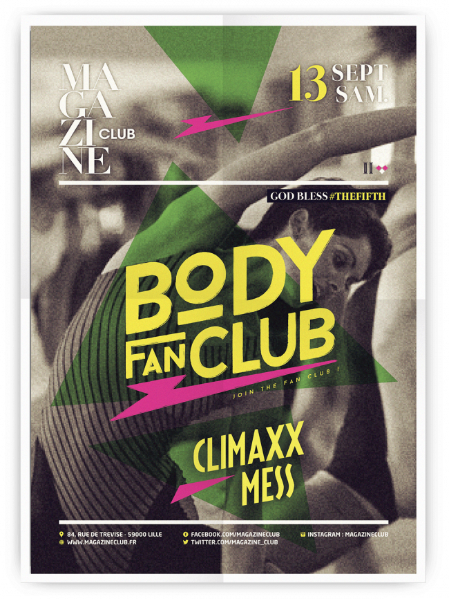 mag-poster-2014b-body-fan-club