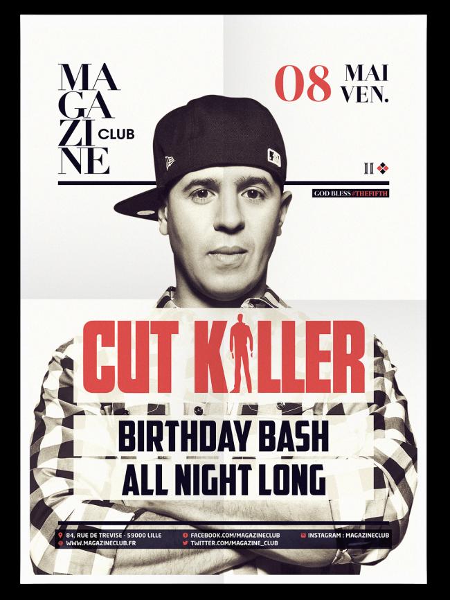 mag-poster-2014b-cut-killer
