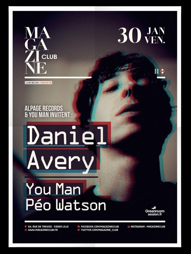 mag-poster-2014b-daniel-avery
