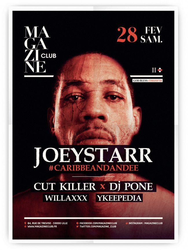 mag-poster-2014b-joeystarr