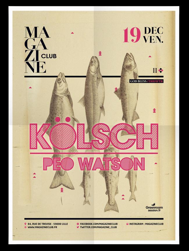 mag-poster-2014b-kolsch