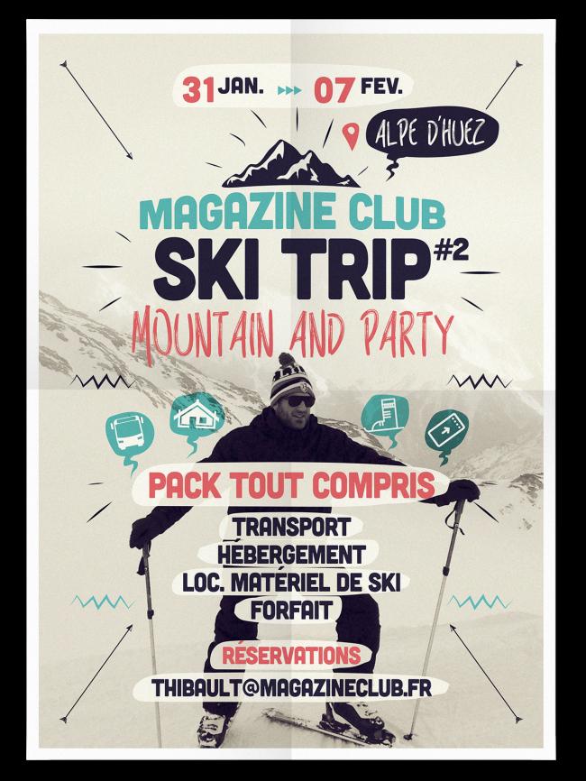 mag-poster-2014b-skitrip-2