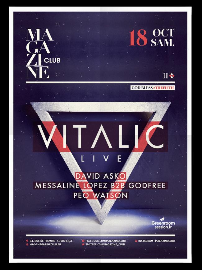mag-poster-2014b-vitalic