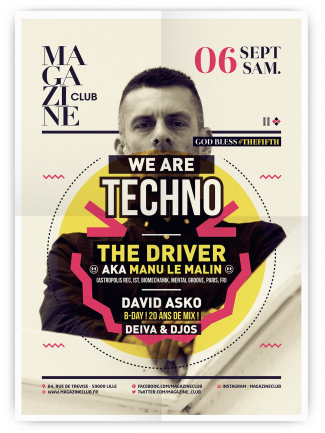 mag-poster-2014b-we-are-techno