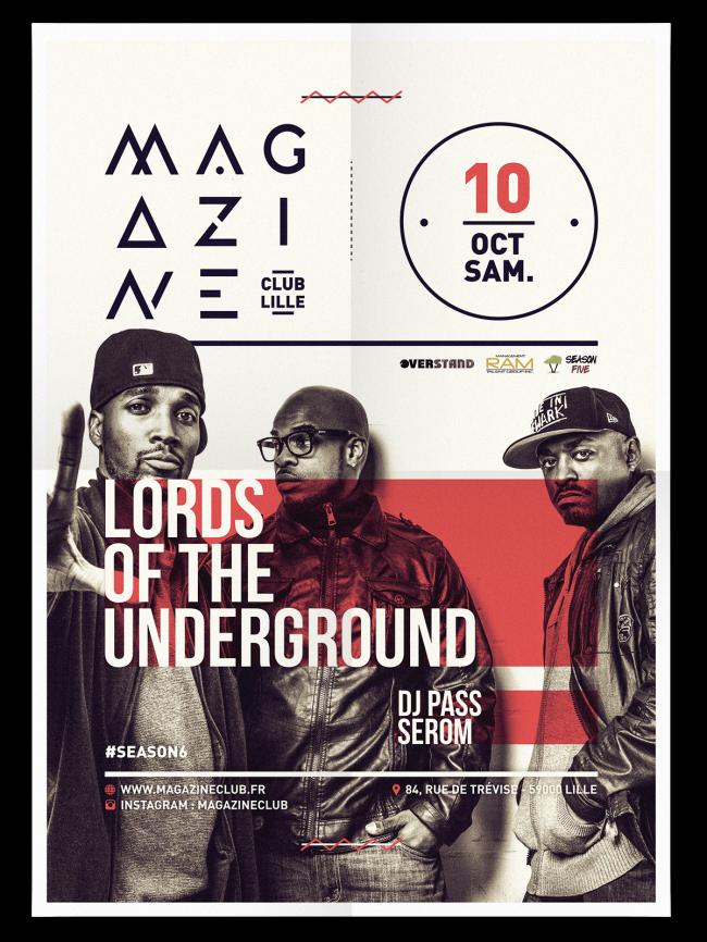 mag-poster-2015b-16a_LOTU