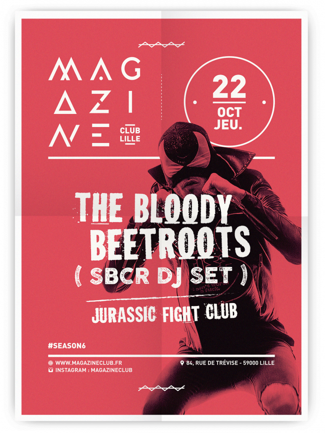 mag-poster-2015b-16a_bbr