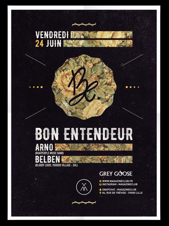 mag-poster-2015b-16a_bon-entendeur