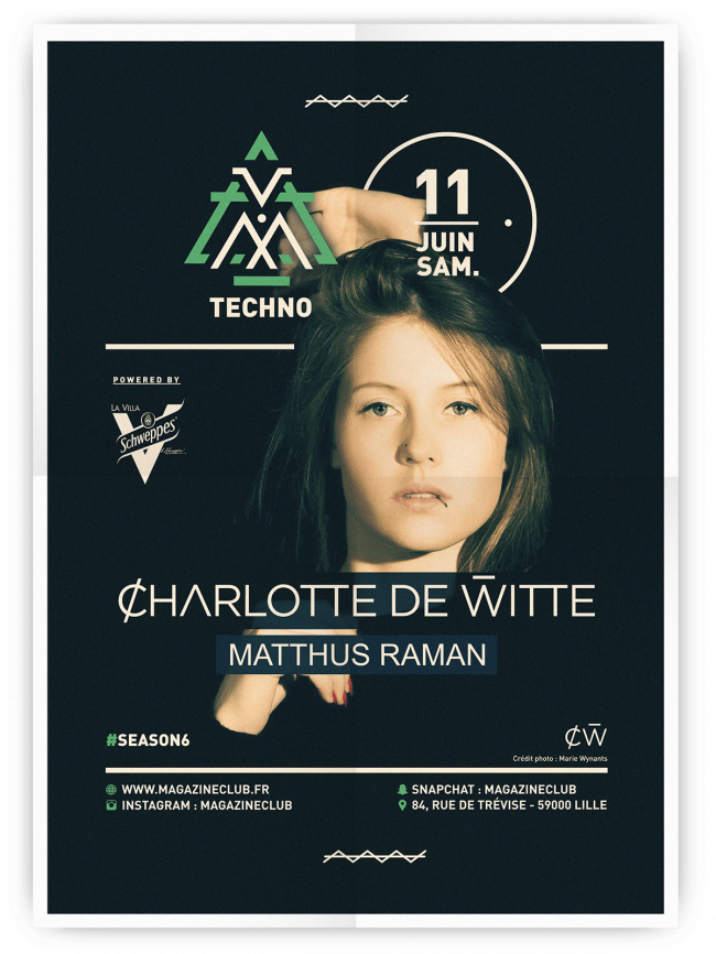 mag-poster-2015b-16a_charlotte-de-witte