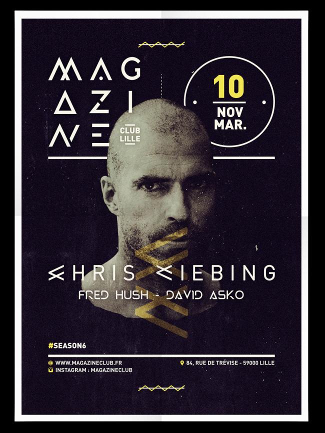 mag-poster-2015b-16a_chris-liebing