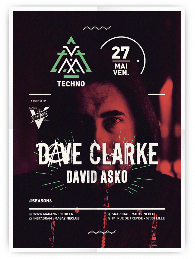 mag-poster-2015b-16a_dave-clarke