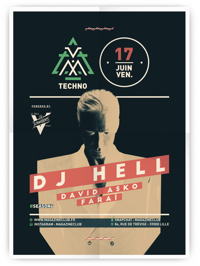 mag-poster-2015b-16a_dj-hell