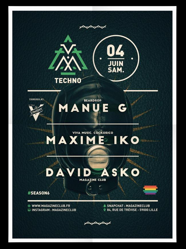mag-poster-2015b-16a_gaypride