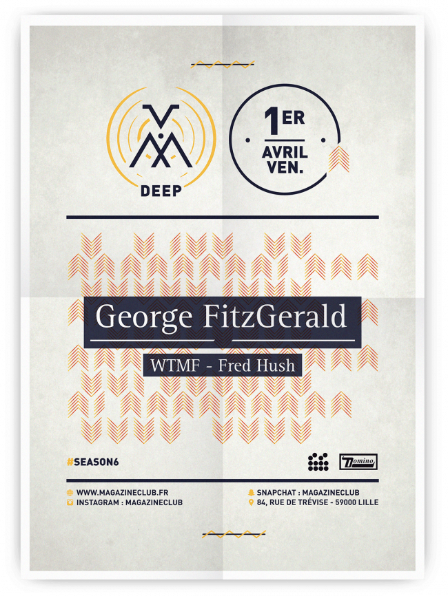 mag-poster-2015b-16a_george-fitzgerald