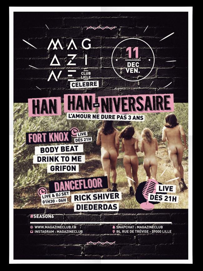 mag-poster-2015b-16a_hanhan