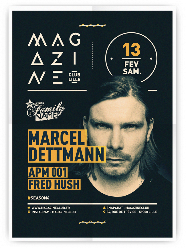 mag-poster-2015b-16a_marcel-dettmann