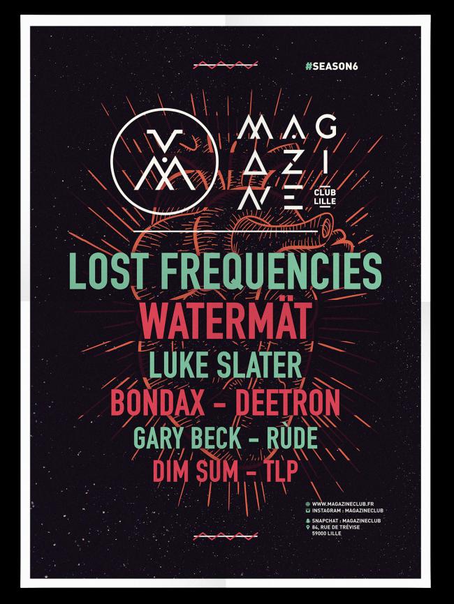 mag-poster-2015b-16a_season6-1