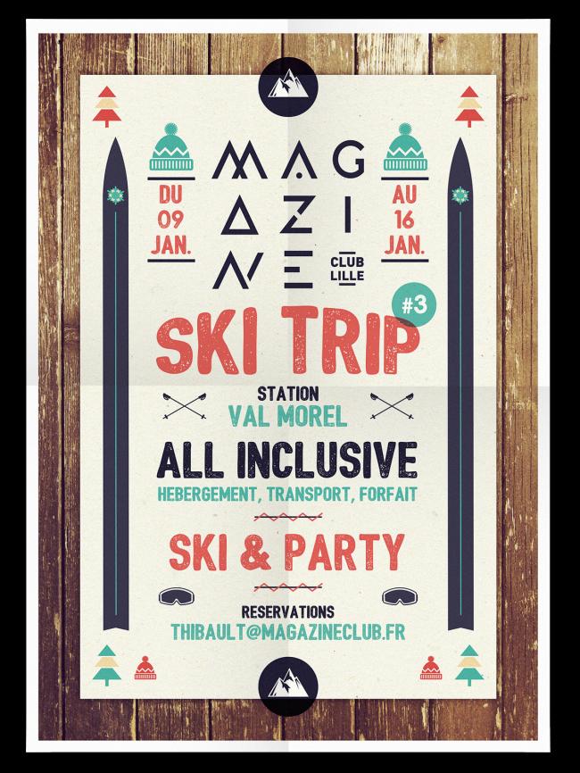 mag-poster-2015b-16a_skitrip