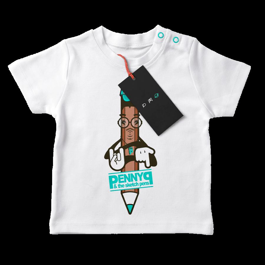 tshirt-pennyP_03